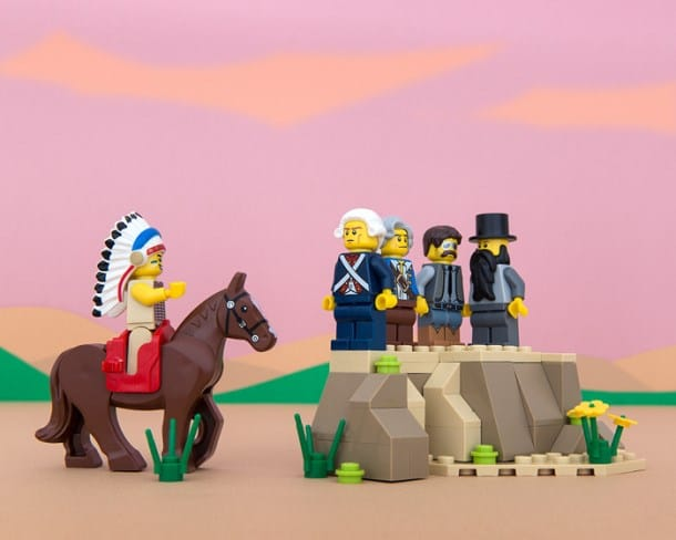 united-states-of-lego-south-dakota