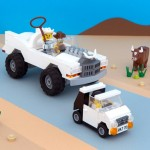 The United States of LEGO – Parte 4