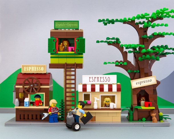 united-states-of-lego-wshington