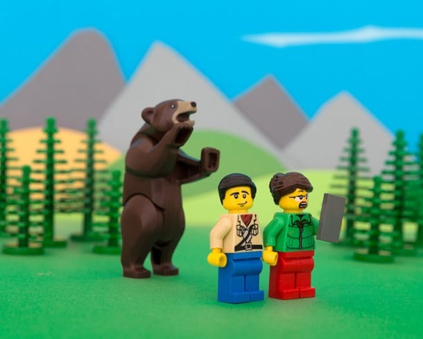 united-states-of-lego-wyoming