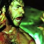Le (troppe) urla selvagge di Wolverine