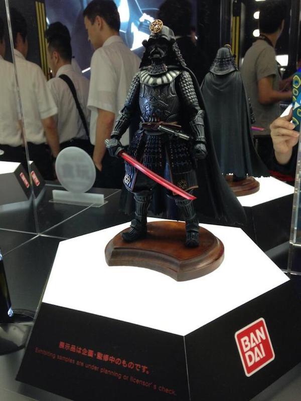vader-samurai-5