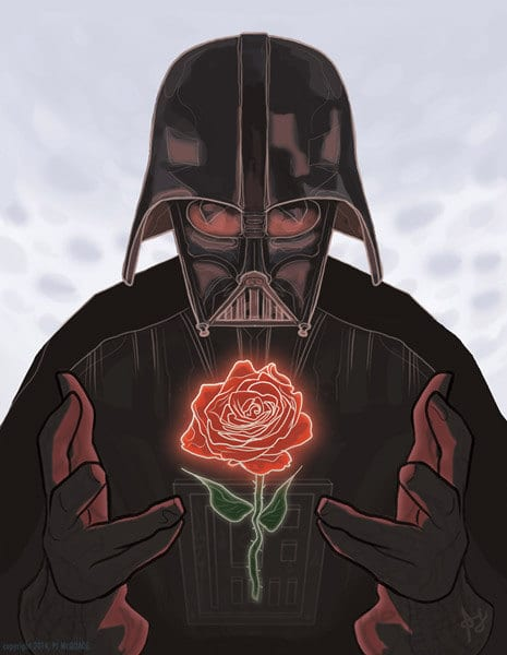 vader-valentine