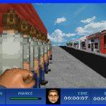 Waiting in Line 3D – Il videogame più noioso della storia