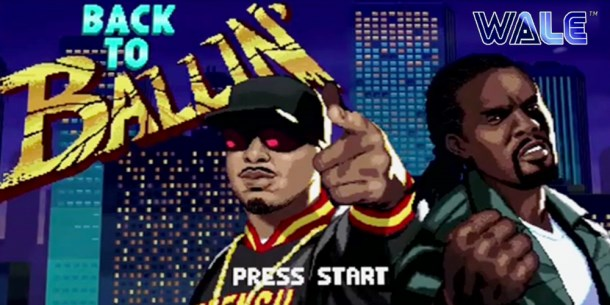 wale-video-retro-gamer