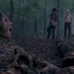 Il trailer della 4a stagione di The Walking Dead