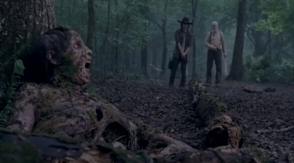 walking-dead-stagione-4