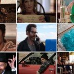 Il video LookBack di Walter White