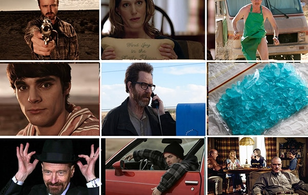 walter-white-facebook-look-back