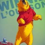 Il terribile Winnie the Pooh