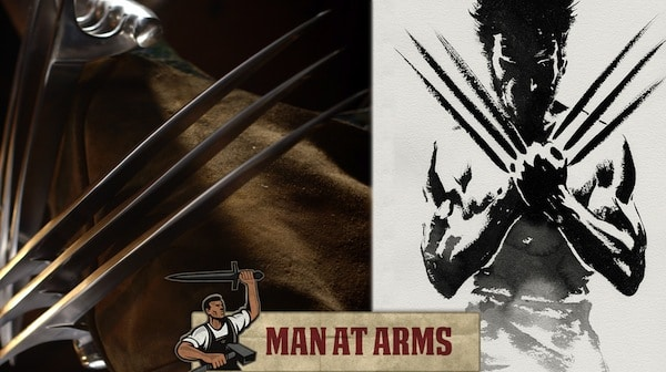 wolverine-man-at-arms