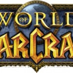 10 anni di World of Warcraft raccolti in un'immagine