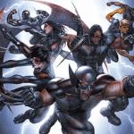 I rumors sul prossimo film degli X-Men tratto da X-Force