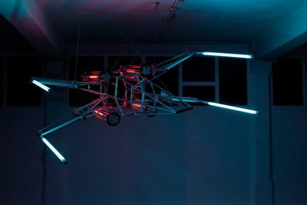x-wing-lampada-2