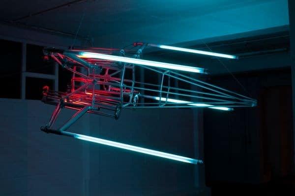 x-wing-lampada-3