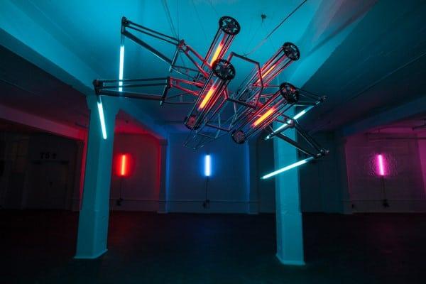 x-wing-lampada-4