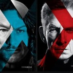 Il teaser trailer di X-Men Day of Future Past