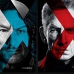 Il teaser trailer di X-Men Day of Future Past