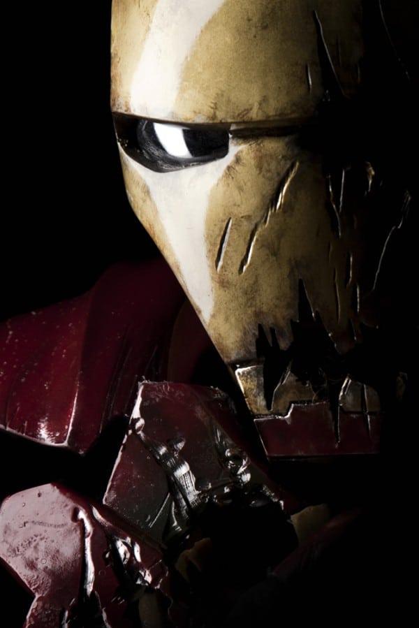 zombie-iron-man3