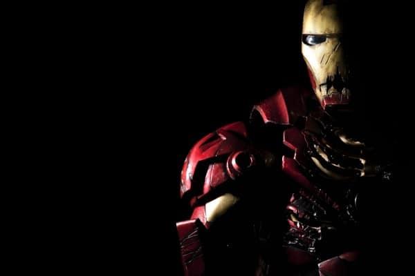 zombie-iron-man5